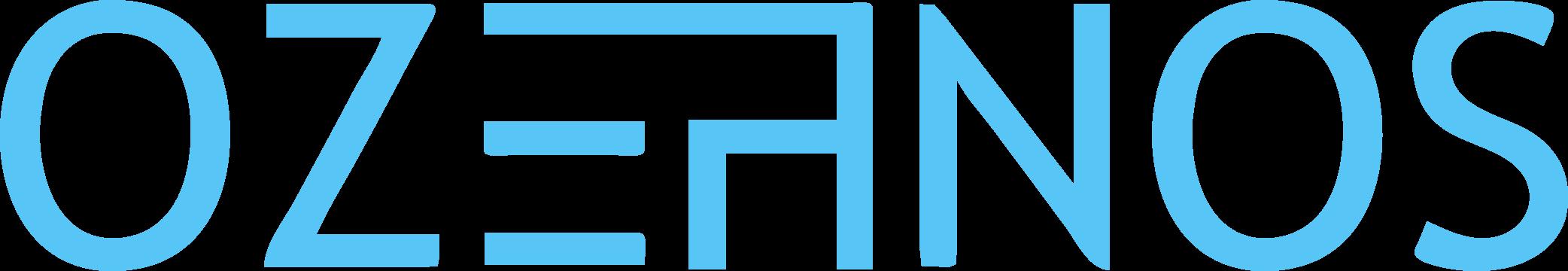 OZEANOS Logo neu komprimiert