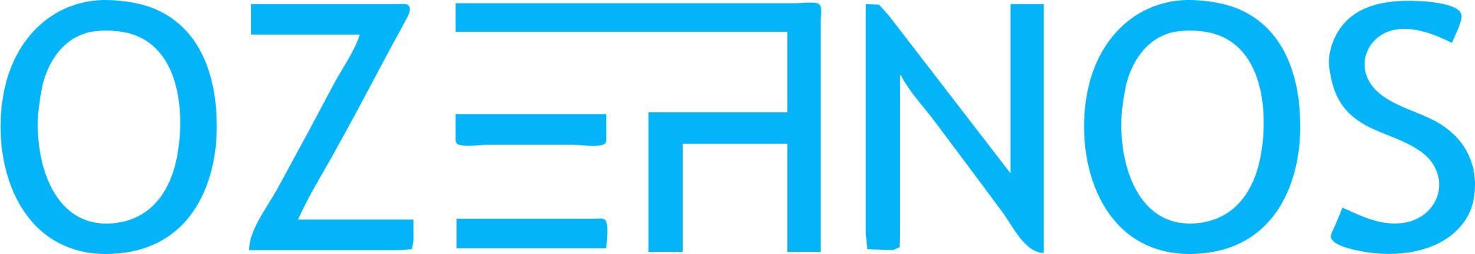OZEANOS_Logo_neu 2085x360