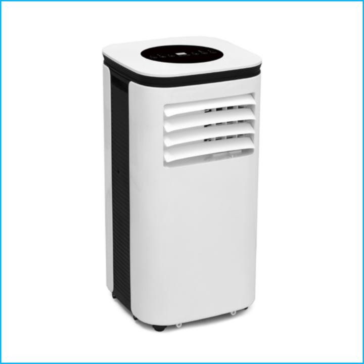Haushaltsgeräte, Klimageräte, Klimaanlage